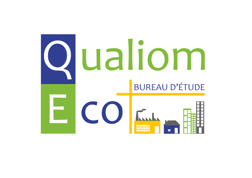 LOGO QUALIOM ECO