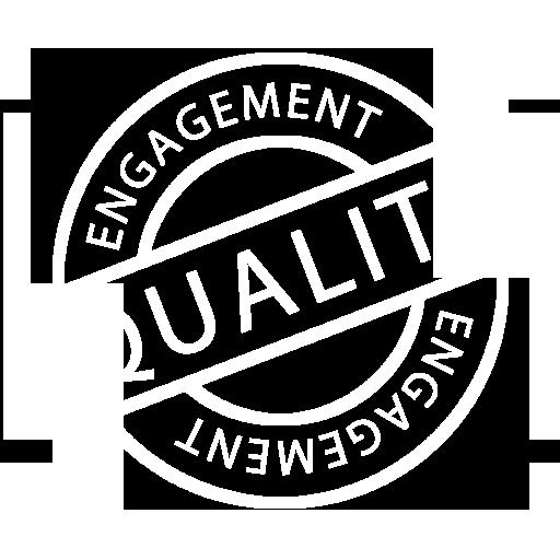 Garantie Qualité