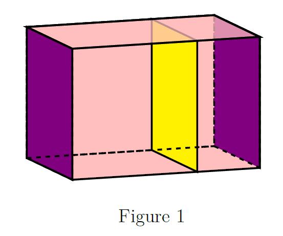dispersion de l'amiante - Figure 1